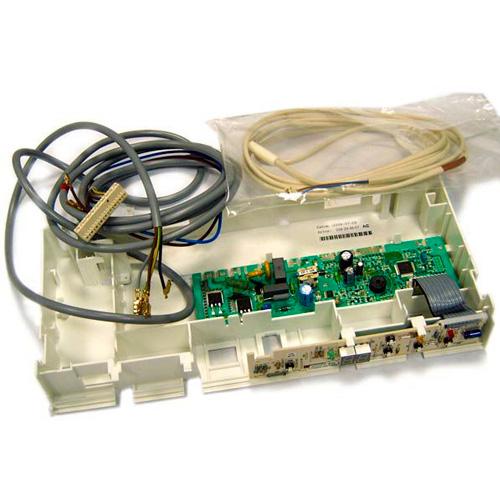 Электронный блок управления для холодильника Electrolux, Zanussi, AEG 960016921