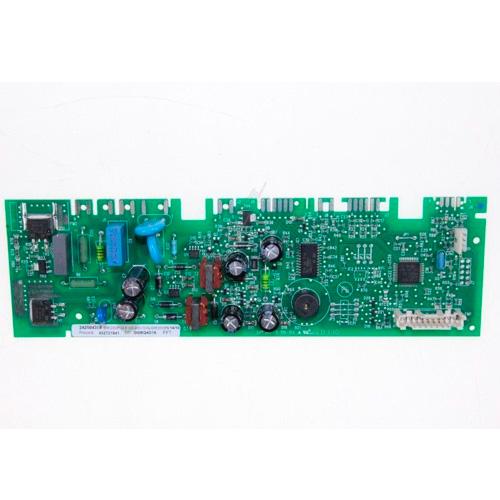 Электронный блок управления для холодильника Electrolux, Zanussi, AEG 2425043581