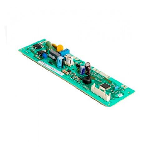 Электронный блок управления для холодильника KUPPERSBUSCH 2425157159