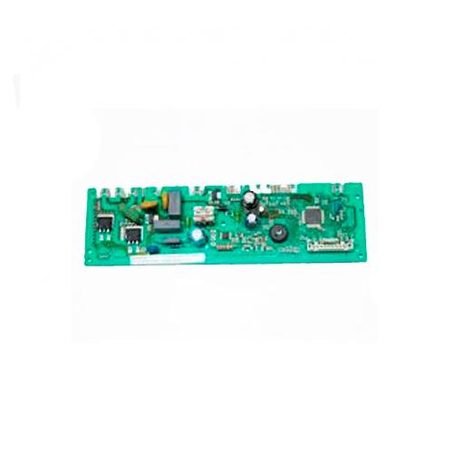 Электронный блок управления для холодильника KUPPERSBUSCH 2425237092