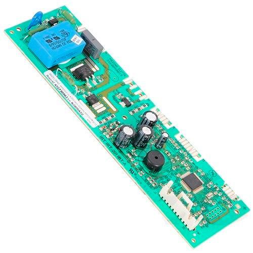 Электронный блок управления для холодильника KUPPERSBUSCH 2425138423