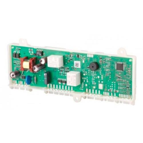 Электронный блок управления для холодильника Bosch, Siemens, Neff, Gaggenau 655140