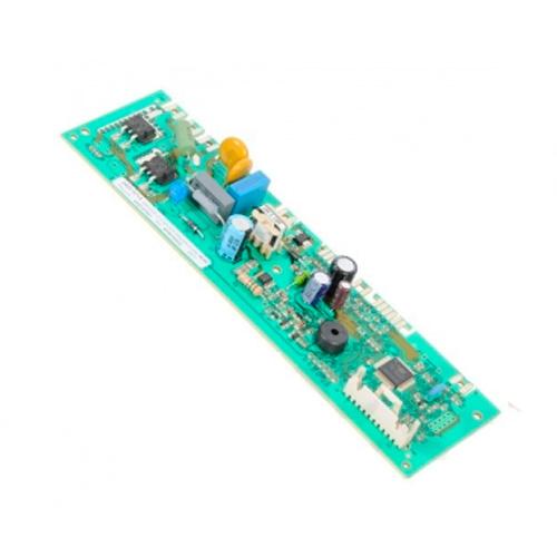 Электронный блок управления для холодильника DE DIETRICH 2425237332