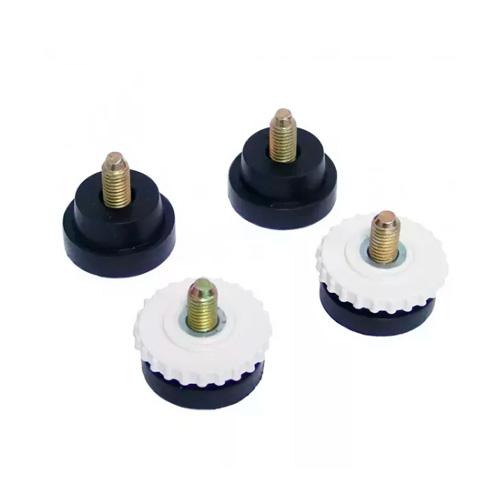Ножка опора для стиральной машинки Whirlpool 481931038995