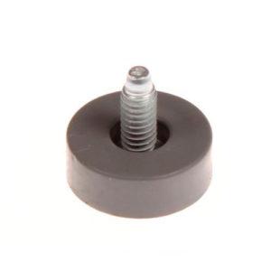 Ножка опора для стиральной машинки Indesit Hotpoint-Ariston 264322