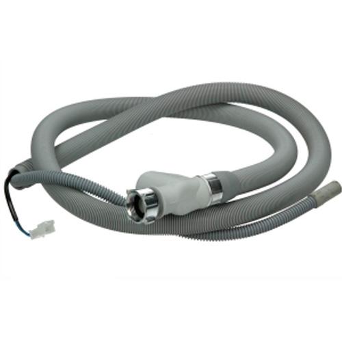 Шланг аквастоп для посудомоечной машины Whirlpool 481990500463 Original