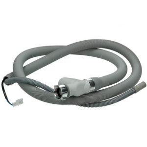 Шланг аквастоп для посудомоечной машины Indesit, Hotpoint Ariston 372679 Original