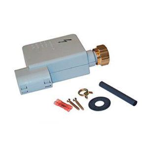 Клапан аквастоп для посудомоечной машины Bosch, Siemens, Neff 091058