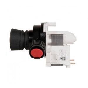 Сливной насос (помпа) для посудомоечной машины Electrolux, Zanussi, AEG 140000443022