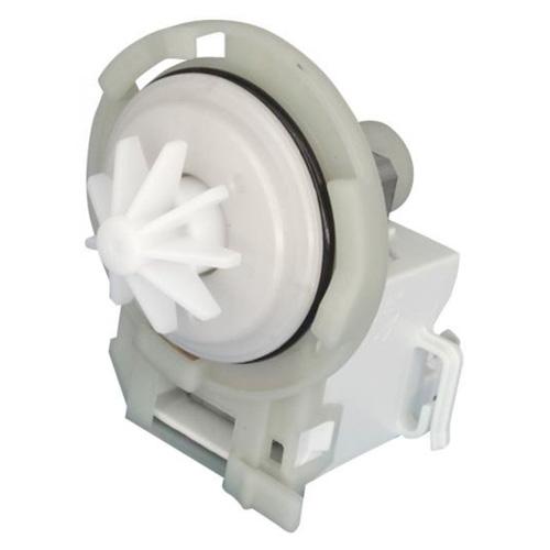 Сливной насос (помпа) для посудомоечной машины Bosch, Siemens 423048
