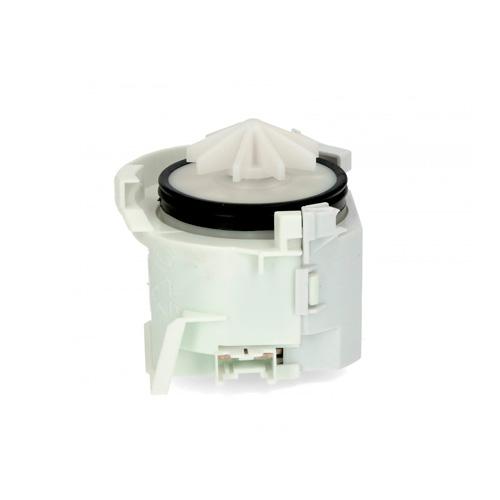 Сливной насос (помпа) для посудомоечной машины Indesit, Hotpoint Ariston, Whirlpool 297919