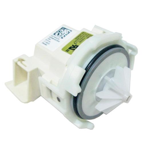 Сливной насос (помпа) для посудомоечной машины Electrolux, Zanussi, AEG)140000604011