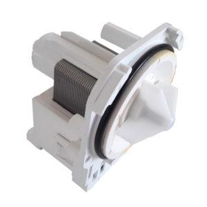 Сливной насос (помпа) для посудомоечной машины Electrolux, Zanussi, AEG 140000443030