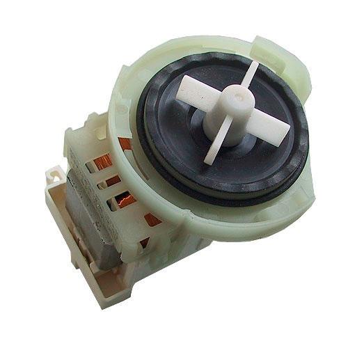 Сливной насос (помпа) для посудомоечной машины Whirlpool 481236018567