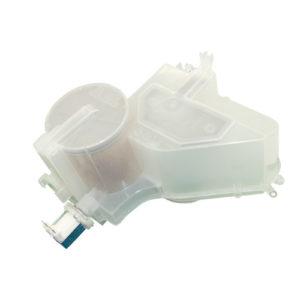 Емкость для соли посудомоечной машины Beko 176490