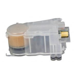 Емкость для соли посудомоечной машины Electrolux, Zanussi, AEG 1174849008