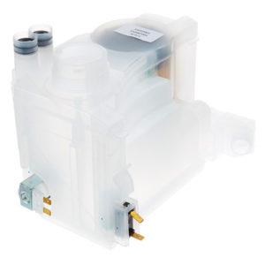 Емкость для соли посудомоечной машины Electrolux, Zanussi, AEG 50286081000