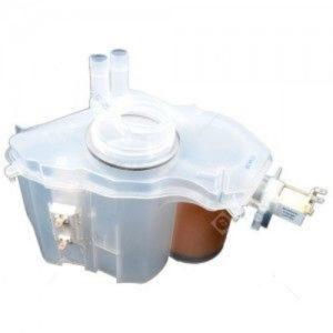 Емкость для соли посудомоечной машины Beko 1752300100