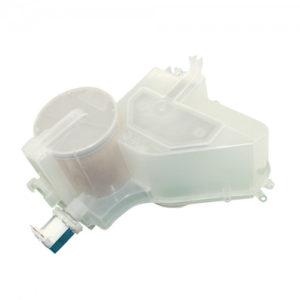Емкость для соли посудомоечной машины Beko 1768300100