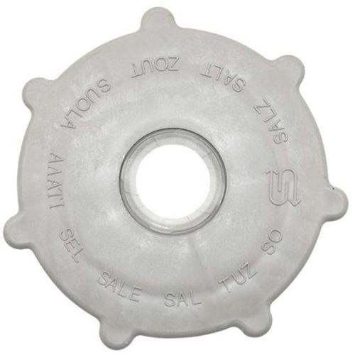 Крышка бочка соли для посудомоечной машины Bosch, Siemens, Neff 165259