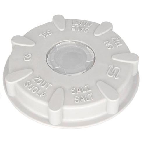 Крышка бочка соли для посудомоечной машины Bosch, Siemens, Neff 174460