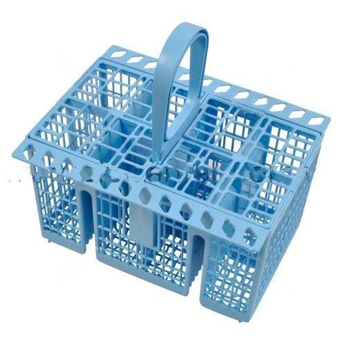 Корзина для посудомоечной машины Indesit, Ariston C00258627 / 258627