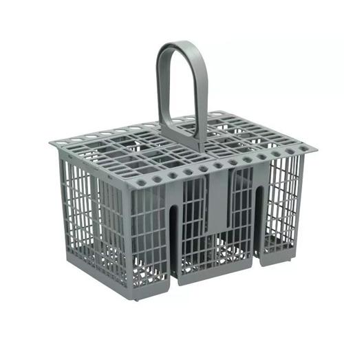 Корзина для посудомоечной машины Indesit, Hotpoint Ariston 257140