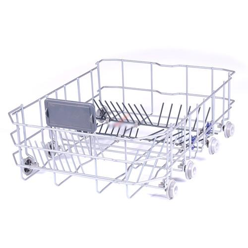 Корзина для посудомойки Beko Kuppersberg 1799101200