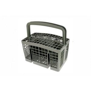 Корзина для столовых приборов (вилок и ложек) к посудомоечной машине Kuppersberg
