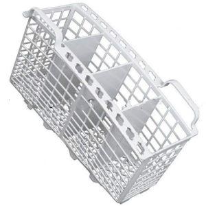 Корзина для посудомоечной машины Indesit, Ariston 063841