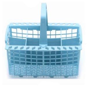 Корзина для посудомоечной машины Indesit, Ariston 119532 / C00119532