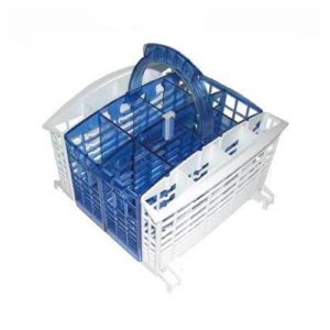 Корзина для посудомоечной машины Indesit, Ariston C00114049 / 114049