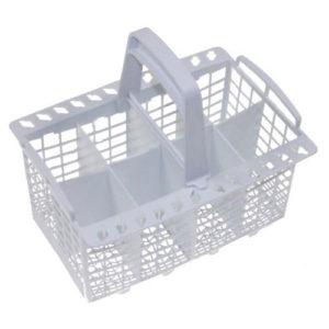 Корзина для посудомоечной машины Indesit, Ariston 094297 / C00094297