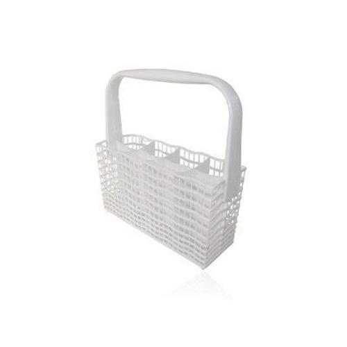 Корзина для столовых приборов (вилок и ложек) к посудомоечной машине Zanussi 1524746102