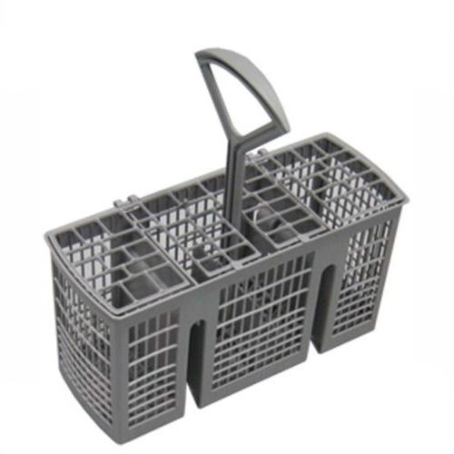 Корзина для столовых приборов к посудомоечной машине Bosch, Siemens, Neff, Gaggenau 481957