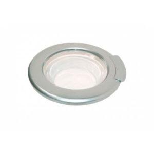Загрузочный люк для стиральной машины Beko 2811303300