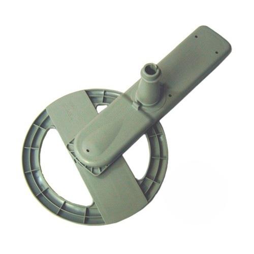 Разбрызгиватель, импеллер для посудомоечной машины Electrolux, Zanussi, AEG 1173651116