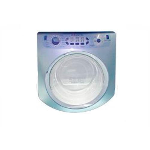 Люк (дверца) для стиральной машины Hotpoint-Ariston Aqualtis 274823