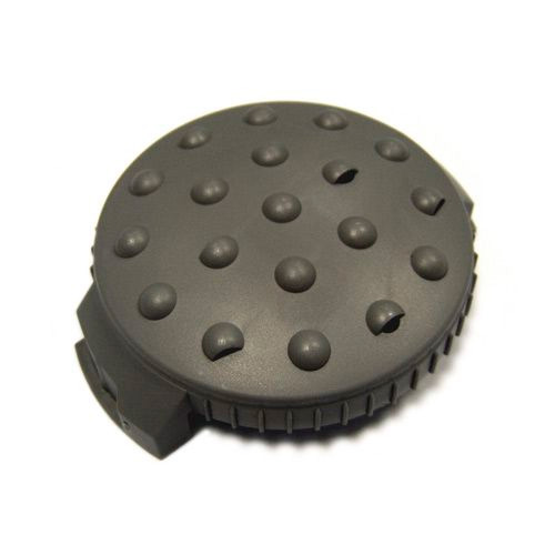 Разбрызгиватель насадка для мыться противней к посудомоечной машине Bosch, Siemens, Neff 167301