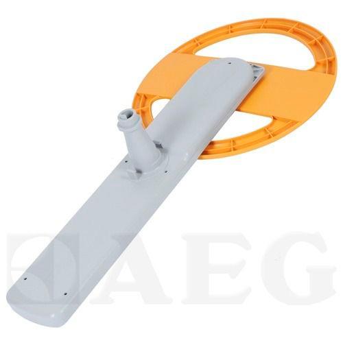 Разбрызгиватель, импеллер для посудомоечной машины Electrolux, Zanussi, AEG 1119208120 / 1119208211