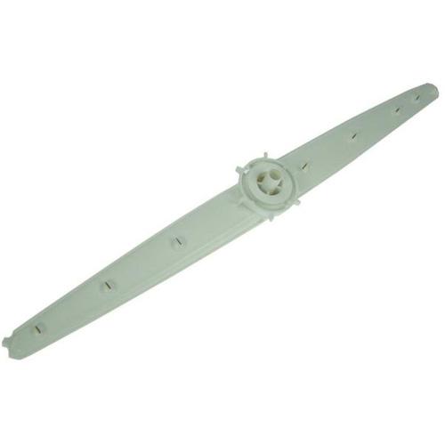 Разбрызгиватель, импеллер для посудомоечной машины Whirlpool 481236068044
