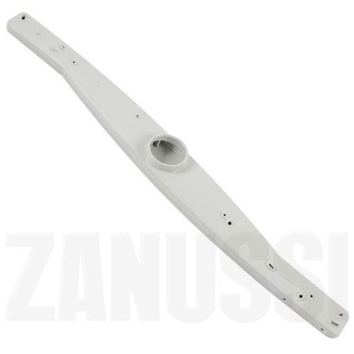 Разбрызгиватель, импеллер для посудомоечной машины Electrolux, Zanussi, AEG 1118949005