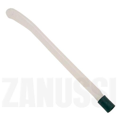 Труба подачи воды к разбрызгивателю посудомоечной машины Electrolux, Zanussi, AEG 1524937008