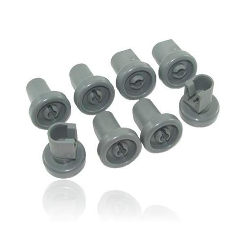 Ролики (колесики) для посудомоечной машины Electrolux, Zanussi, AEG 50286967000