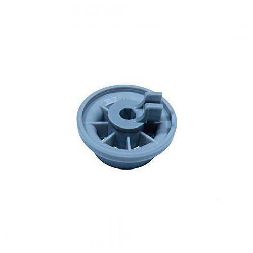 Ролик (колесико) для посудомоечной машины Bosch, Siemens, Neff 165314