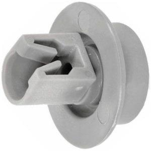 Ролик (колесико) для посудомоечной машины Electrolux, Zanussi, AEG 50278103002