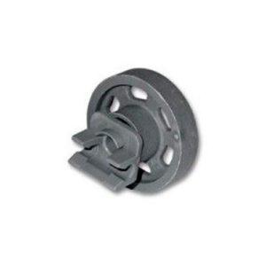 Ролик (колесико) для посудомоечной машины Electrolux, Zanussi, AEG 4055259651