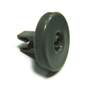 Ролик (колесико) для посудомоечной машины Electrolux, Zanussi, AEG 50286964007
