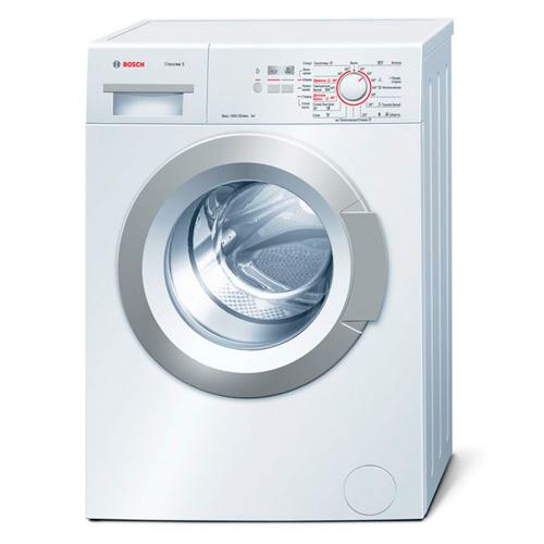 Люк (дверца) для стиральной машины Bosch, Siemens CLASSIXX 5 MAXX 5 VARIOPERFECT SERIE 4 746327