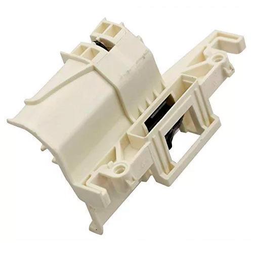 Замок двери для посудомоечной машины Beko Whirlpool Hansa 1510600100